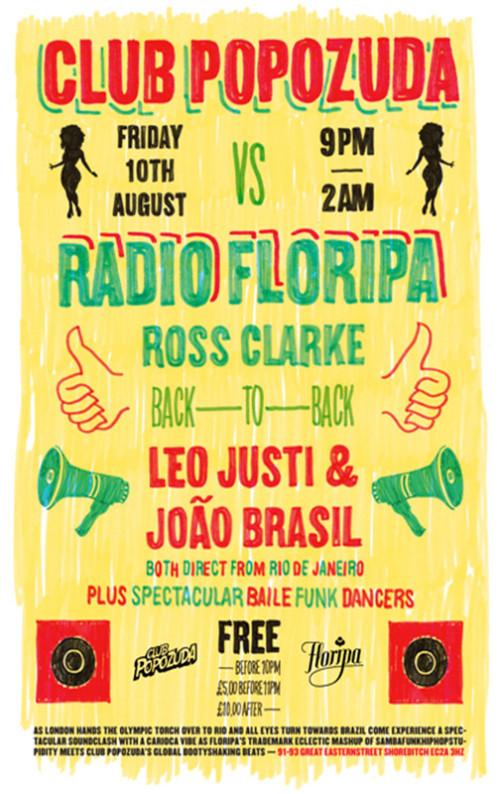 CP-vs-Radio-Floripa