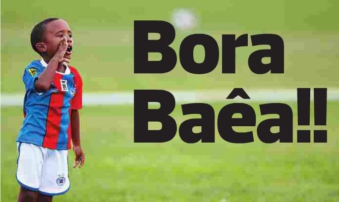 Esporte+Clube+Bahia