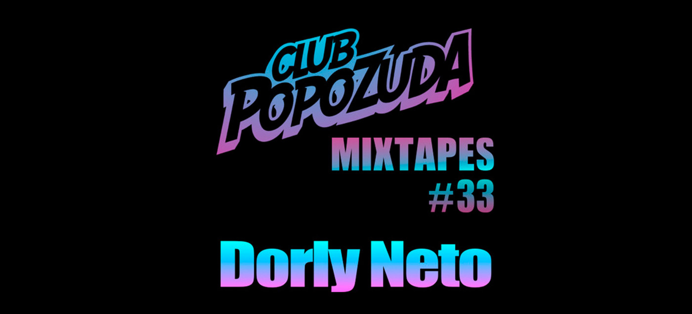 Dorly-Net-Mixtape-Blog-Featured-Banner