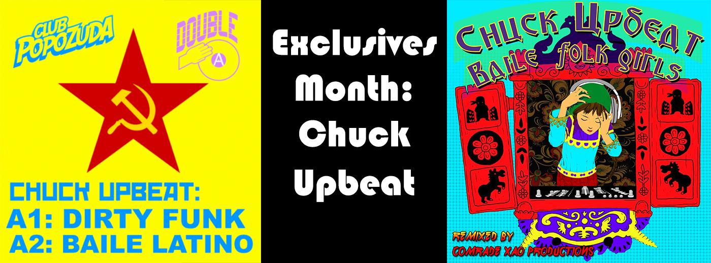 Chuck-Upbeat-Aug-2-2014