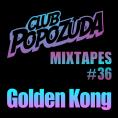 cp 36 Golden Kong sq