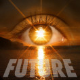 future eye sq