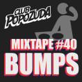 cp mix 40 Bumps