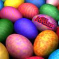 cp eggs