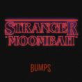 stranger-moombah-aw